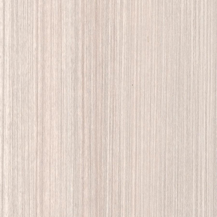 Meghdoot laminart pvt ltd for Wood light